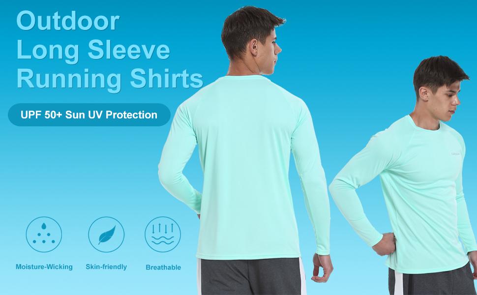 men's t-shirts shirts for men long sleeve shirts for men tshirts for mens fishing shirts for men