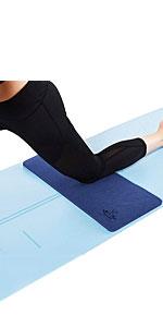 Yoga Knee Pad