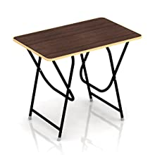 wow craft study table dinign table computer desk laptop table writing desk