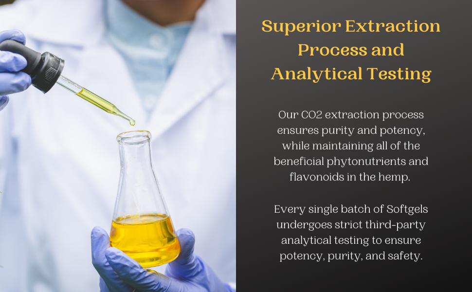 c02, hemp extract, hemp oil, organic hemp oil