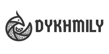 dykhmily logo