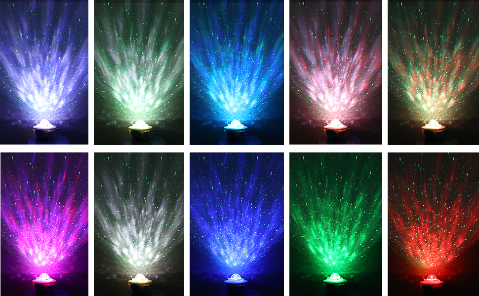 lightform projector
