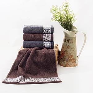 Lvse towel
