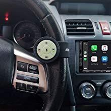 sa102 steering wheel audio control remote
