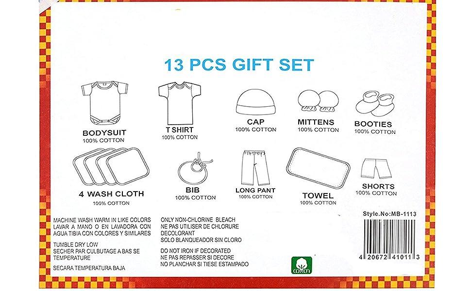 mini berry gift set,newborn gifts,baby giftpack,new born gift set ,baby gift set