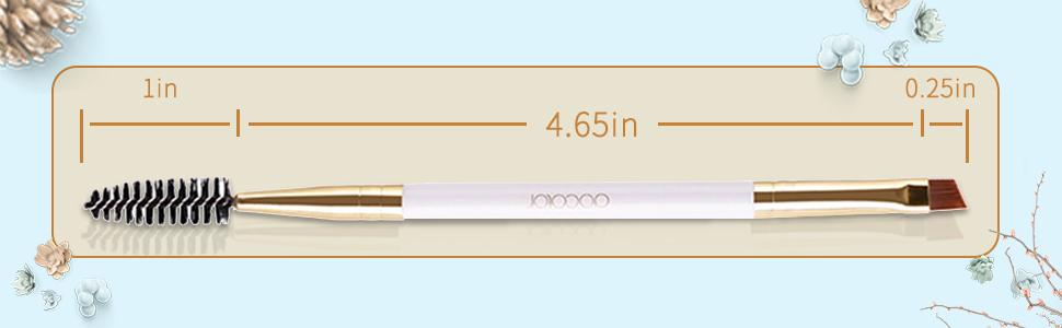 brush Size length