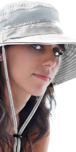sun hat fishing hat safari hat sun protection fishing hats for women shade hats for men