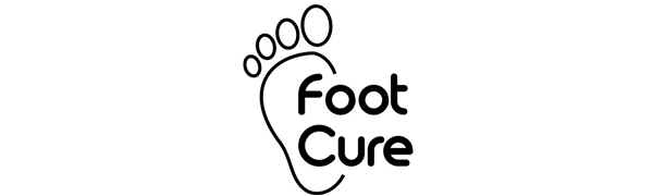 foot cure products  EXTRA STRONG Nail Fungus Treatment -Made In USA, Best Nail Repair Set, Stop Fungal Growth, Effective Fingernail & Toenail Health Care Solution, Fix & Renew Damaged, Broken, Cracked & Discolored Nails 082d4fcf 8a19 48ab a336 6bbaac0cb798