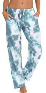 women pajama pants