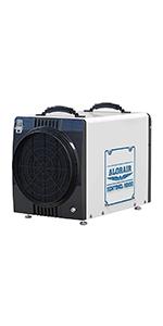 HDi90 Dehumidifier