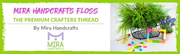 embroidery floss, friendship thread, friendship bracelets string, cross stitch