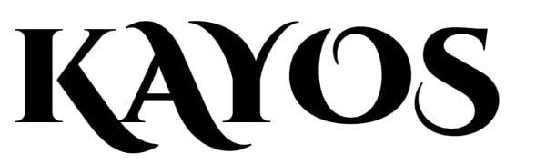 Kayos Logo
