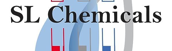 SHREE LAKSHMI CHEMICALS