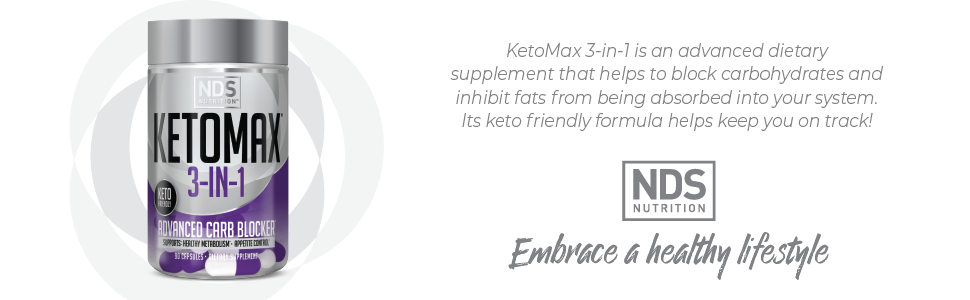 Thew ultimate cheat pill for fat loss