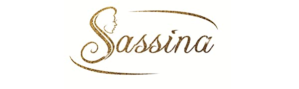 sassina