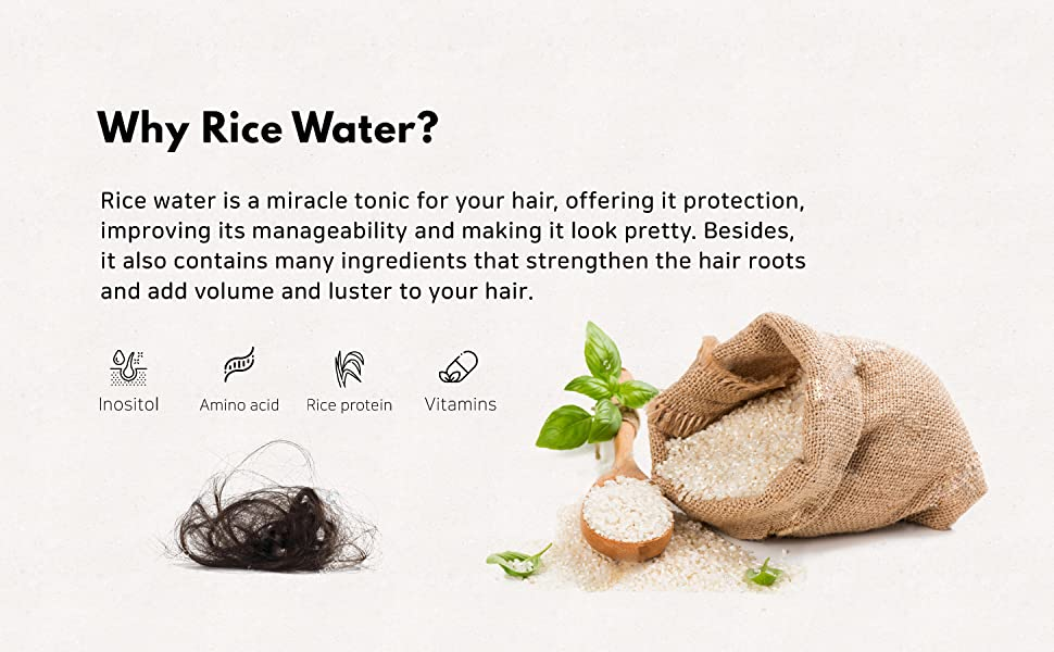 segbeauty continuous water mister for curly hair anti-dandruff tea tree thinning products hair mask