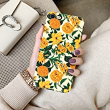iphone se 2020 ultra thin case,iphone 8 floral case protective,iphone 8 shockproof case for girls