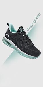 women shoes sneakers