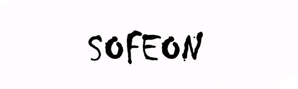 SOFEON
