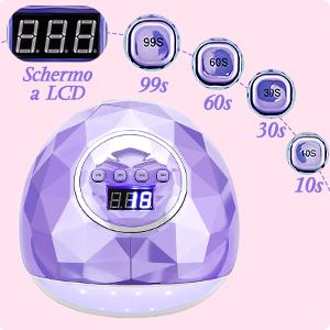 janolia-uv-led-lampada-unghie-86w-per-manicure-e-