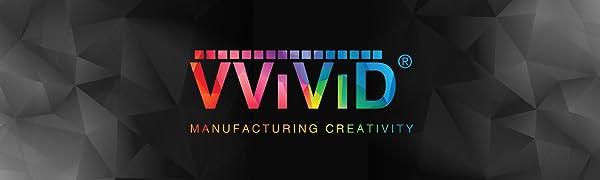 vvivid, vvivid vinyls, vvivid vinyl, vvivid vinyl logo