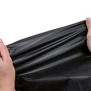 Waterproof Trash bag