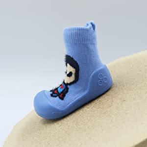 non-slipper shoes,anti-skid toddle shoes