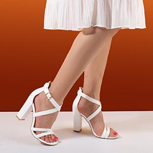 idifu sandal