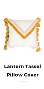 tufted throw pillow throw pilows for kids classroom pillows for kids reading hrow pillows fringe