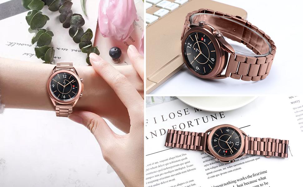 damen-smartwatch-samsung-galaxy-3