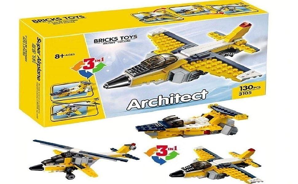 building blocks for kids 5 years building blocks for kids 3 years building blocks for kids building