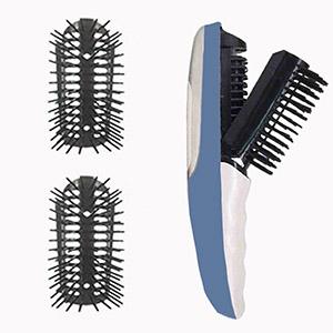 hair regrowth comb