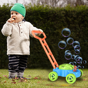 outdoor toys for toddlers 1-2