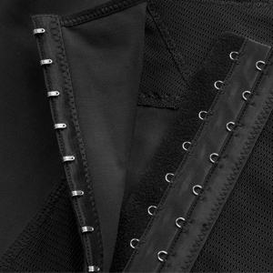 adjust hook bodysuit