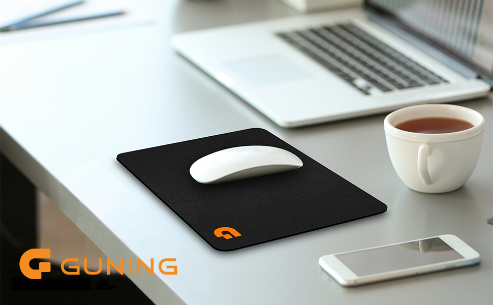 mouse pad for computer office