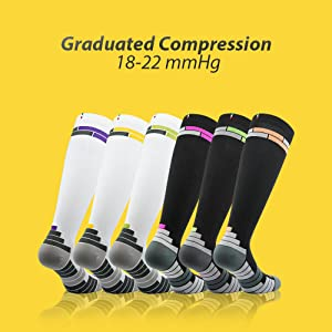 relaxsan, compression socks, sport socks, athletic socks, shapewear
