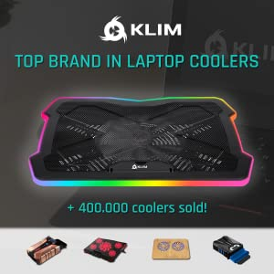 laptop, cooling, pad, fan, cooler, stand, notebook, desk, metal, ergonomic, accessories, thermal