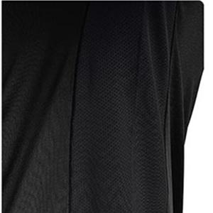 mesh panels underarm, mens quick dry running t-shirts, baleaf brand