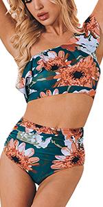 women bikini set