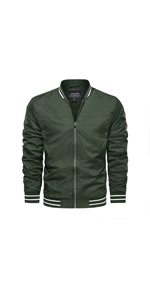 jackets for men kefitevd black jacket mens jackets summer kefitevd kefitevd jacket windbreaker