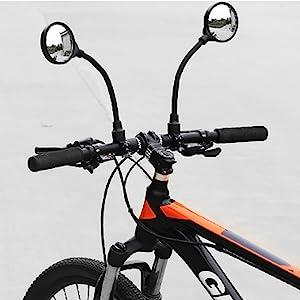 bike mirror12