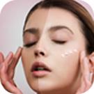 Treat and transform skin
