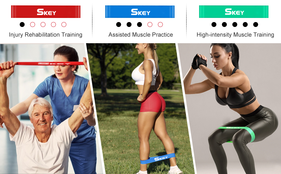 exercise equipment resistance band accessories fitness