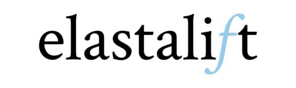 Elastalift Logo