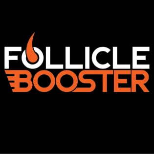 folliclebooster