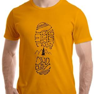 half sleeve tshirt