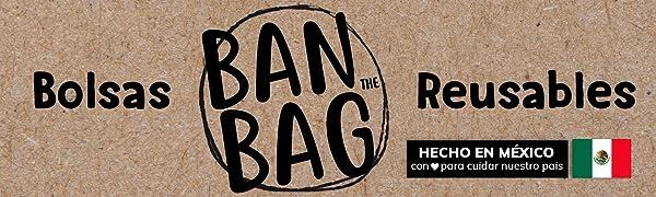 bolsas resusables; bolsas ecológicas; bolsas reutilizables; bolsas para supermercado