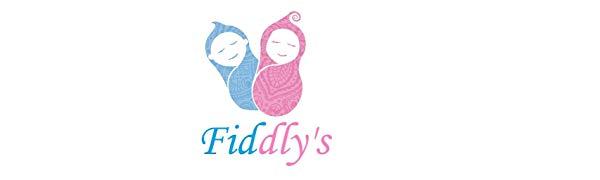 Fiddly's