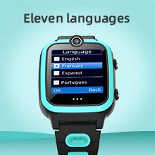 smart watch smart watch for kids kids smart watches girls kids smartwatch watches for kids