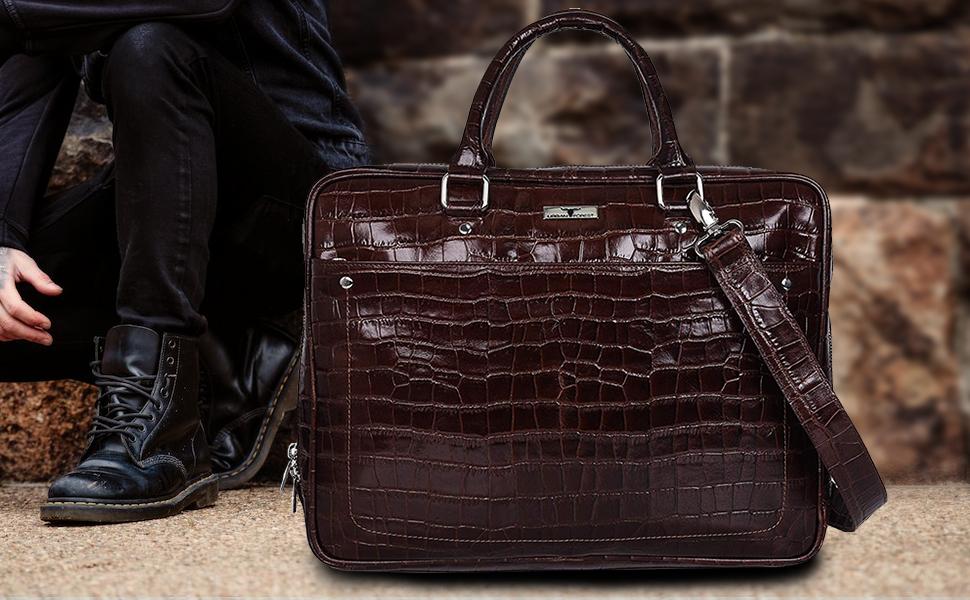 stylish messenger bags for men, mens bags, leather bags, black bag